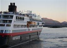 Hurtigrute99a