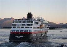 Hurtigrute99b