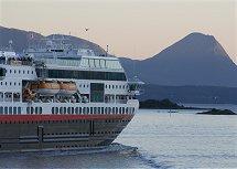 Hurtigrute99c