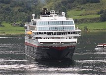 Hurtigrute99e