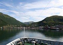 Hurtigrute99m