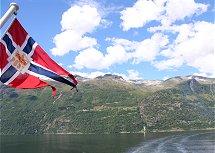 Hurtigrute99p