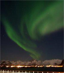 Polarlicht01