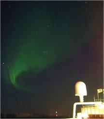 Polarlicht02