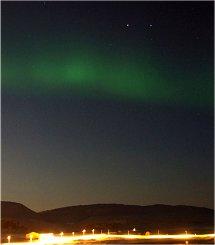 Polarlicht05