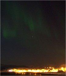 Polarlicht07