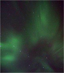 Polarlicht09