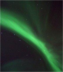 Polarlicht10