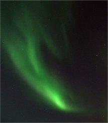 Polarlicht11