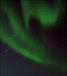 Polarlicht12