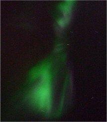 Polarlicht13