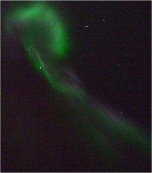 Polarlicht14