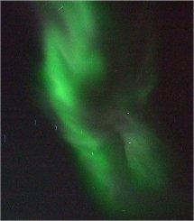 Polarlicht15