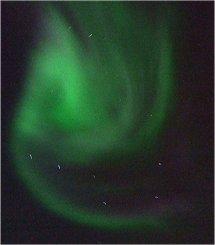 Polarlicht16