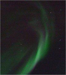 Polarlicht17