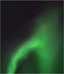 Polarlicht18