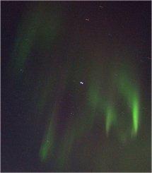 Polarlicht19