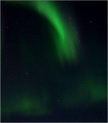 Polarlicht20
