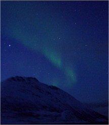 Polarlicht21