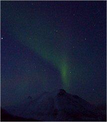 Polarlicht22