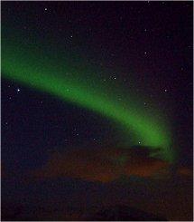 Polarlicht23