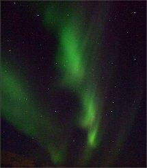Polarlicht24
