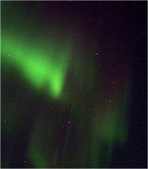 Polarlicht25