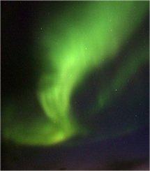 Polarlicht26