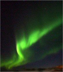 Polarlicht27