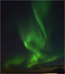 Polarlicht28