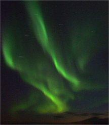 Polarlicht29