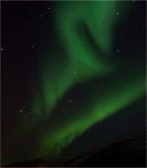 Polarlicht31