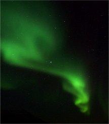 Polarlicht32