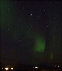 Polarlicht33