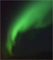 Polarlicht34