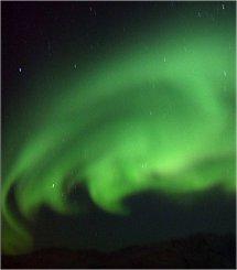 Polarlicht35