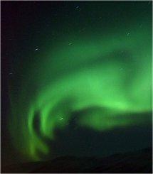 Polarlicht36