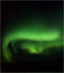 Polarlicht37