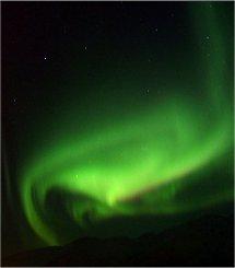 Polarlicht38