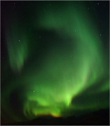 Polarlicht39
