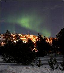 Polarlicht43