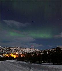 Polarlicht44