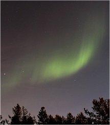 Polarlicht45