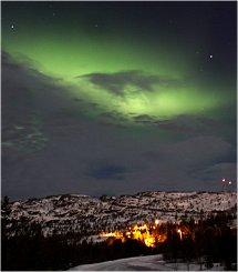 Polarlicht46
