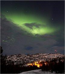 Polarlicht47