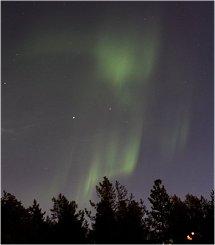 Polarlicht48