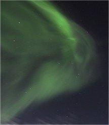 Polarlicht49