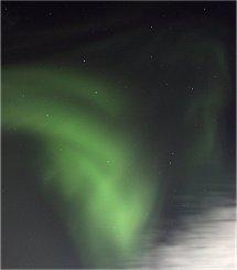 Polarlicht50