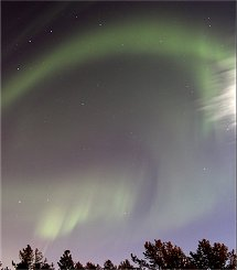Polarlicht51