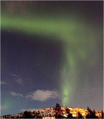 Polarlicht52